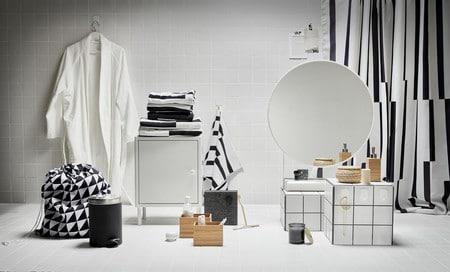 catalogue ikea 2020 les meilleures nouvelles pour transformer la salle de bain en oasis 5e5ad5601fa49 - Tendances Déco Salle de bain