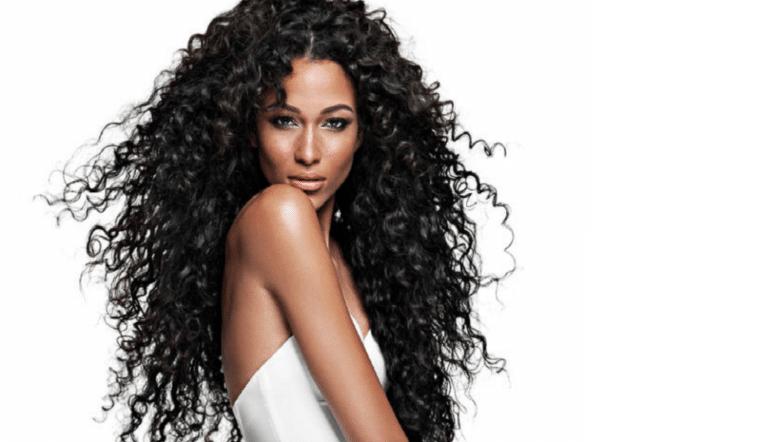 Pourquoi le tissage avec des cheveux brésiliens est-il si populaires?