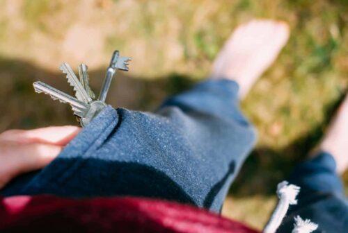 comment reagir 500x336 - Comment réagir lorsqu'on a perdu ses clés de maison ?