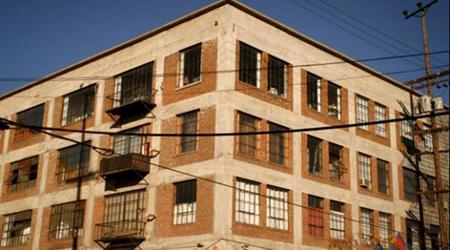 le spectaculaire appartement zooey deschanel dans new girl 5e5d5db943893 - Loft - déco tendance et Design