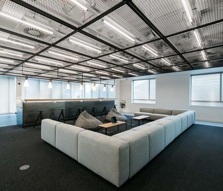 quatre conceptions de grands bureaux commerciaux qui montrent que les tapis sont revenus 5e5bb6955d242 - Quatre conceptions de grands bureaux commerciaux, qui montrent que les tapis sont revenus