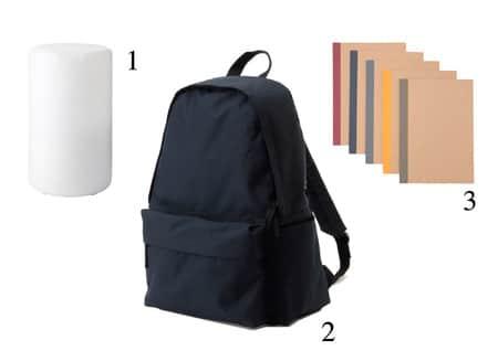 retour a lecole avec muji et ses accessoires pour le bureau et la maison 5e5bb63dad971 - Retour à l'école avec Muji et ses accessoires pour le bureau et la maison
