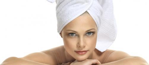 Soins personnels: les avantages de la thérapie de beauté - Bien Être