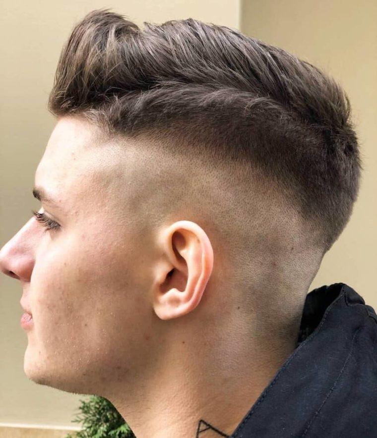 coupe cheveux homme 10 e1589490098204 - Coupe moderne homme - Coupe de cheveux homme