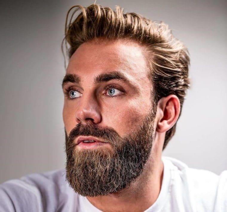 coupe cheveux homme 11 e1589490310981 - Coupe moderne homme - Coupe de cheveux homme