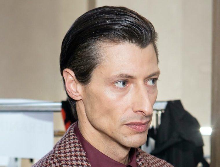 coupe cheveux homme 12 e1589490407503 - Coupe moderne homme - Coupe de cheveux homme