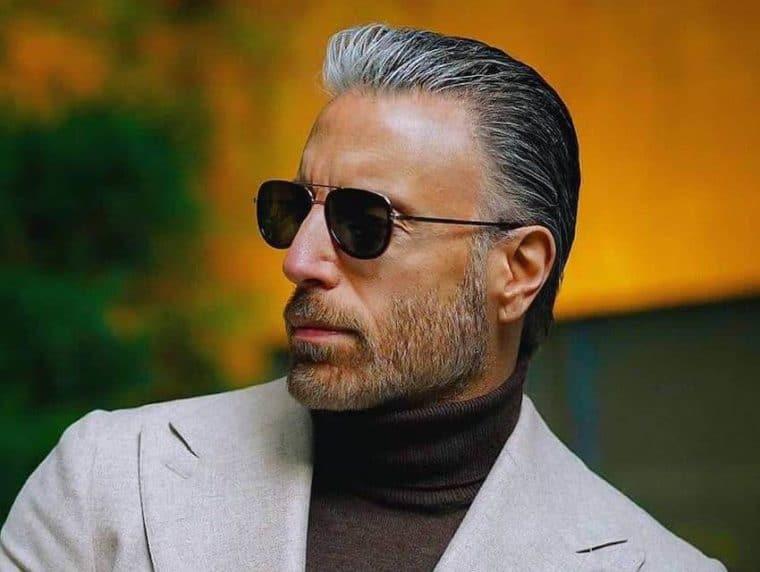 coupe cheveux homme 13 e1589490475438 - Coupe moderne homme - Coupe de cheveux homme