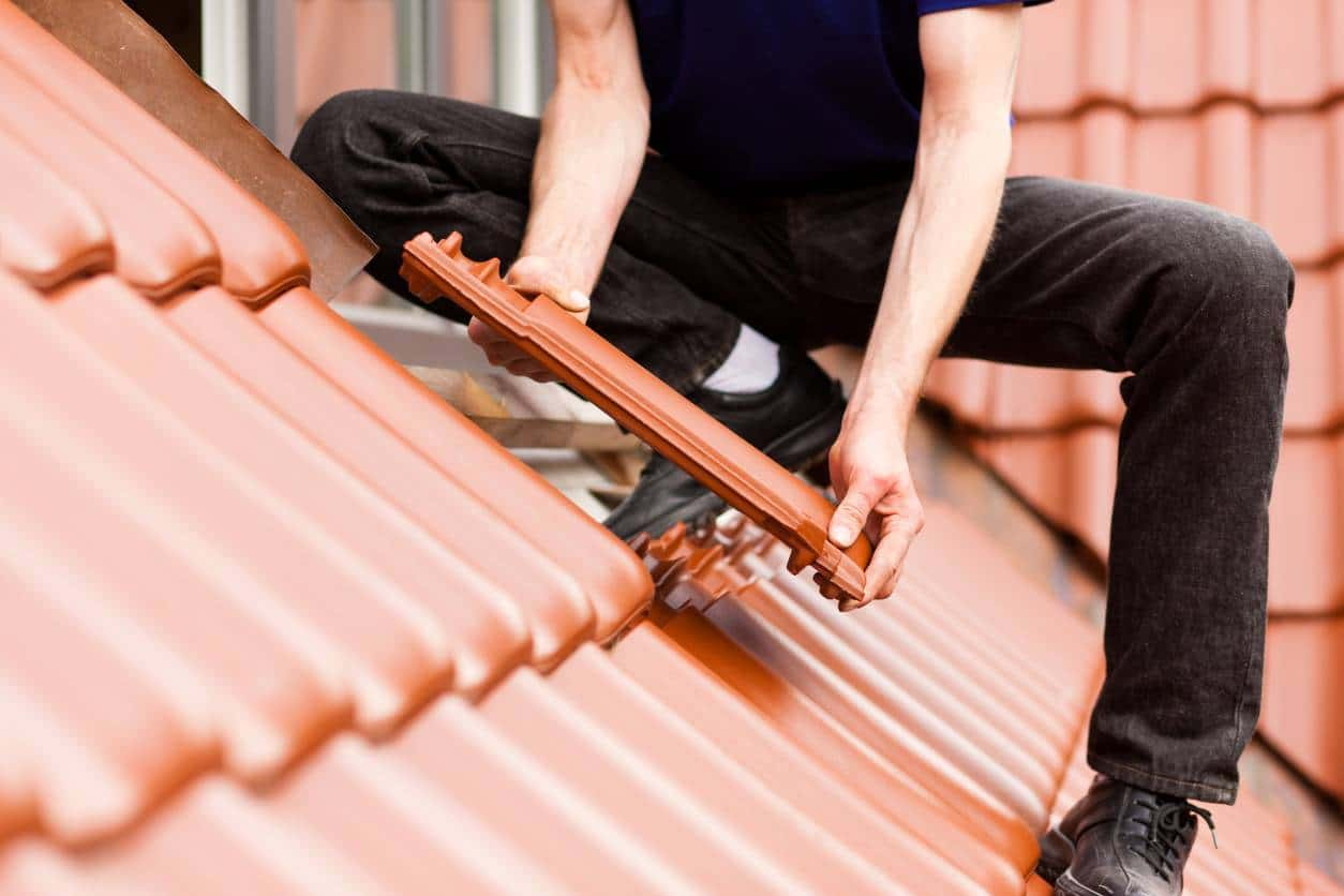 media remplacement renovation - Rénovation ou remplacement de la toiture ?