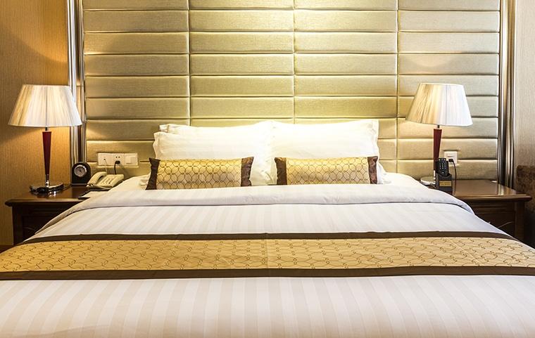 redecoeation bien etre chambre - Comment et quand redécorer votre chambre pour un bon sommeil