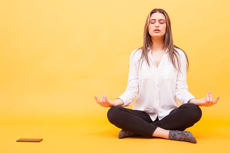 relaxation bien etre sommeil - Prenez soin du sommeil et du repos, et transformez-le en bien-être !