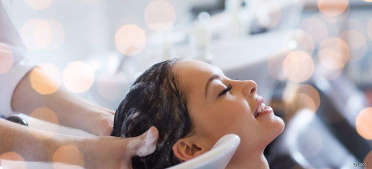 soins cheveux e1588596081499 - Comment prendre soin et entretenir ses cheveux courts ?