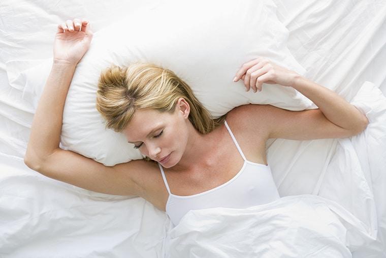 Prenez soin du sommeil et du repos, et transformez-le en bien-être !