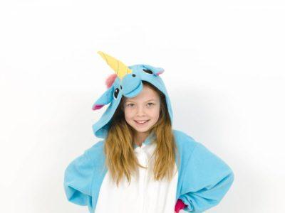 anniversaire vetements 400x300 - Idées de vêtements licorne pour un anniversaire !