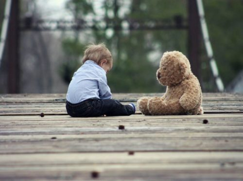creche enfant 500x372 - 3 conseils pour obtenir rapidement une place en crèche pour votre enfant