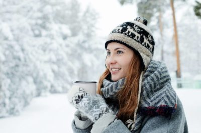 image proches cadeaux sont pour loin 400x266 - Des cadeaux pour vos proches qui sont loin !