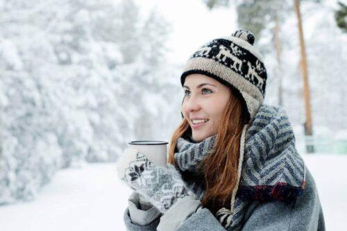 image proches cadeaux sont pour loin 500x333 - Des cadeaux pour vos proches qui sont loin !