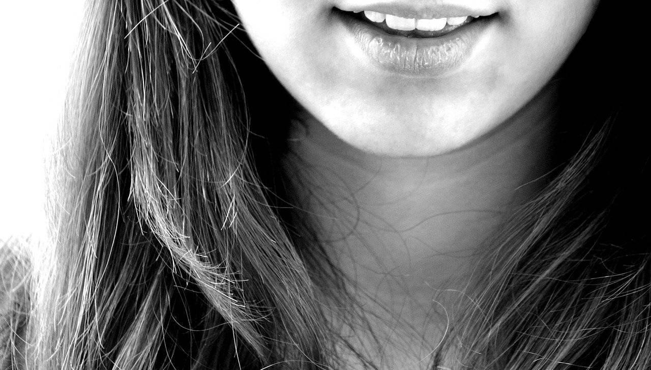 img blanchiment solutions - Quelles solutions pour un blanchiment de dents efficace ?