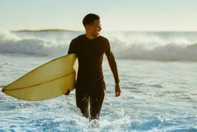 img progresser comment surf 400x267 - Comment progresser en surf en un mois ?