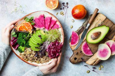 picture bienfaits testez 400x267 - Testez le quinoa pour son goût et ses bienfaits !