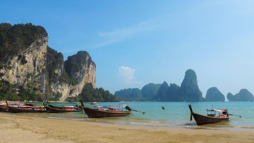 Voyager au Cambodge : 8 conseils pour profiter au mieux de votre voyage