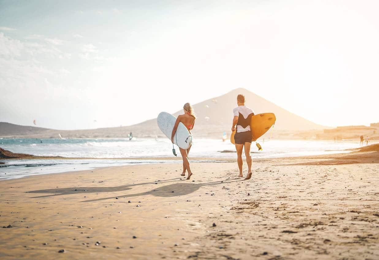 visu progresser comment surf - Comment progresser en surf en un mois ?
