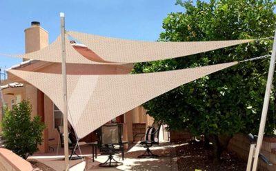 voile ombrage parasol e1592386086379 400x248 - Voile d'ombrage : le must have incontournable de cet été