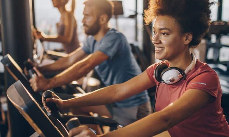 best exercises for health and weight loss 5f09c836dba08 - Les meilleurs exercices pour la santé et la perte de poids
