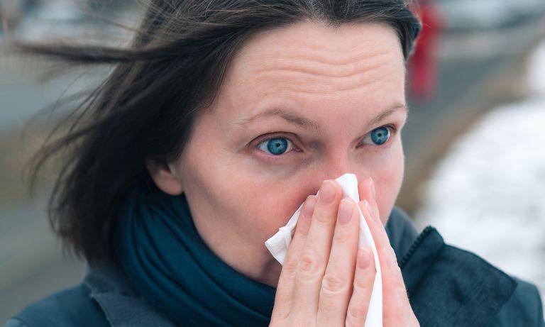 Coronavirus Anxiété : Faire face au stress, à la peur et à l'inquiétude