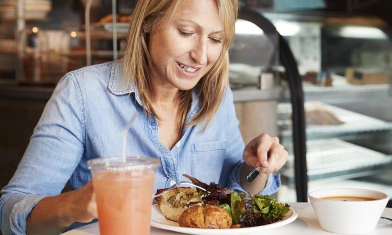 diet and nutrition tips for women 5f09caad9dcab - Conseils en matière d'alimentation et de nutrition pour les femmes