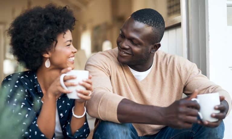 L'intelligence émotionnelle dans l'amour et les relations
