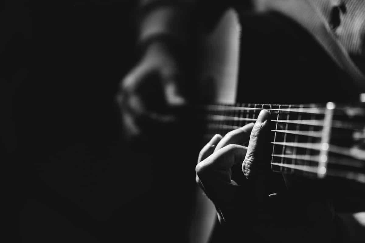 La musique, idéale pour se détendre le week-end