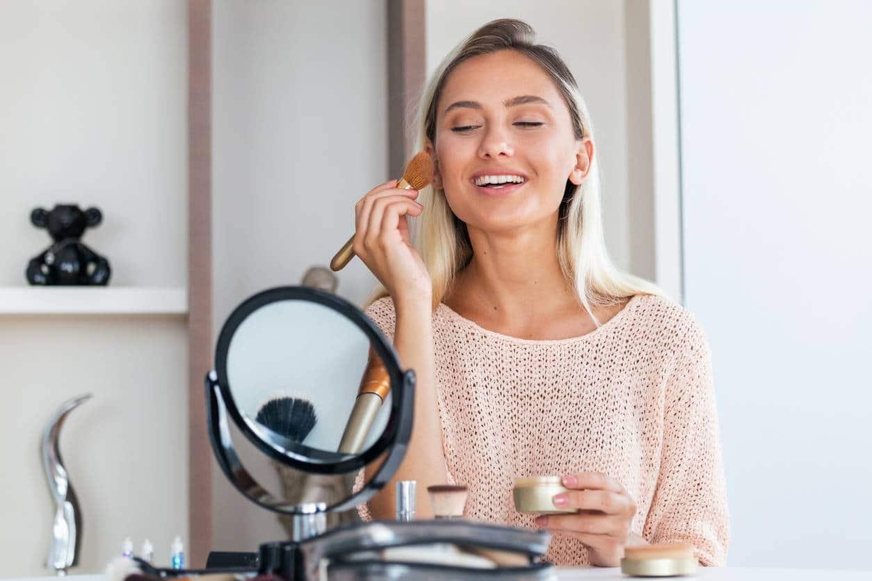 picture les produits incontournables de votre make up - Les produits incontournables de votre make-up !