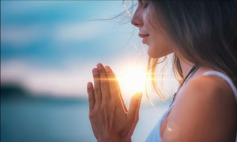 relaxation techniques for stress relief 5f09c9b4e32de - Prenez soin du sommeil et du repos, et transformez-le en bien-être !