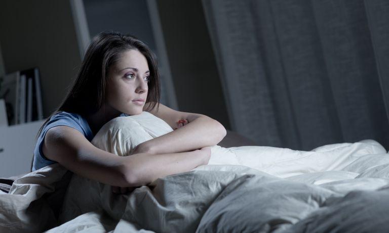 sleep disorders and problems 5f09cbda28da5 - Troubles et problèmes du sommeil