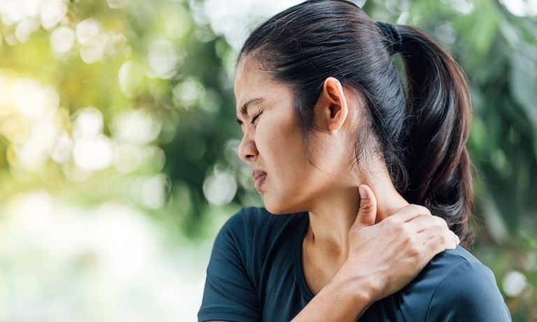 stress symptoms signs and causes 5f09c99e57cff - Symptômes, signes et causes du stress