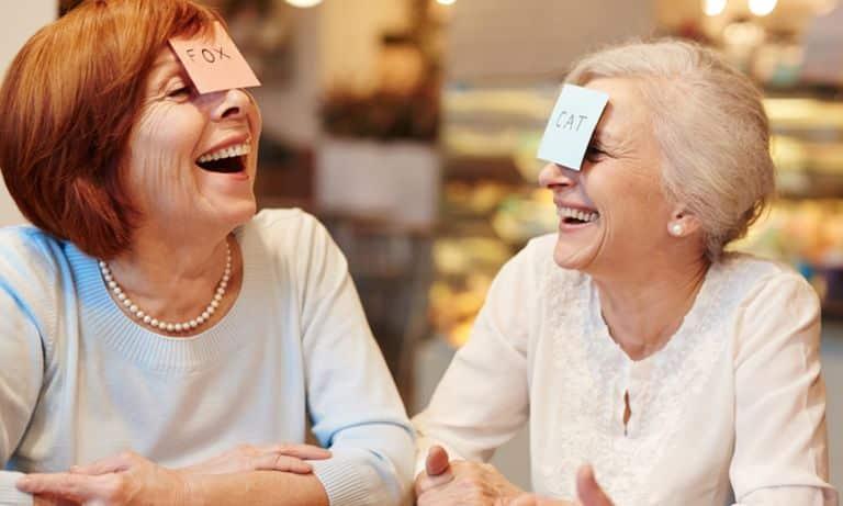 the benefits of play for adults 5f09ccde0ad04 - Les avantages du jeu pour les adultes