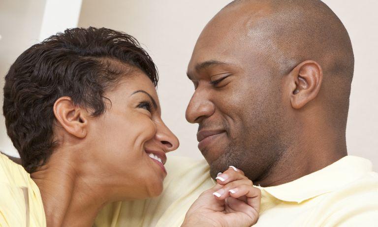 tips to improve your sex life 5f09c2bc42f2c - Conseils pour améliorer votre vie sexuelle