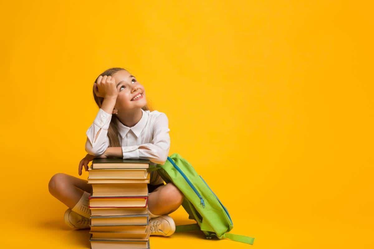 Le livre enfant personnalisé, un cadeau sur mesure