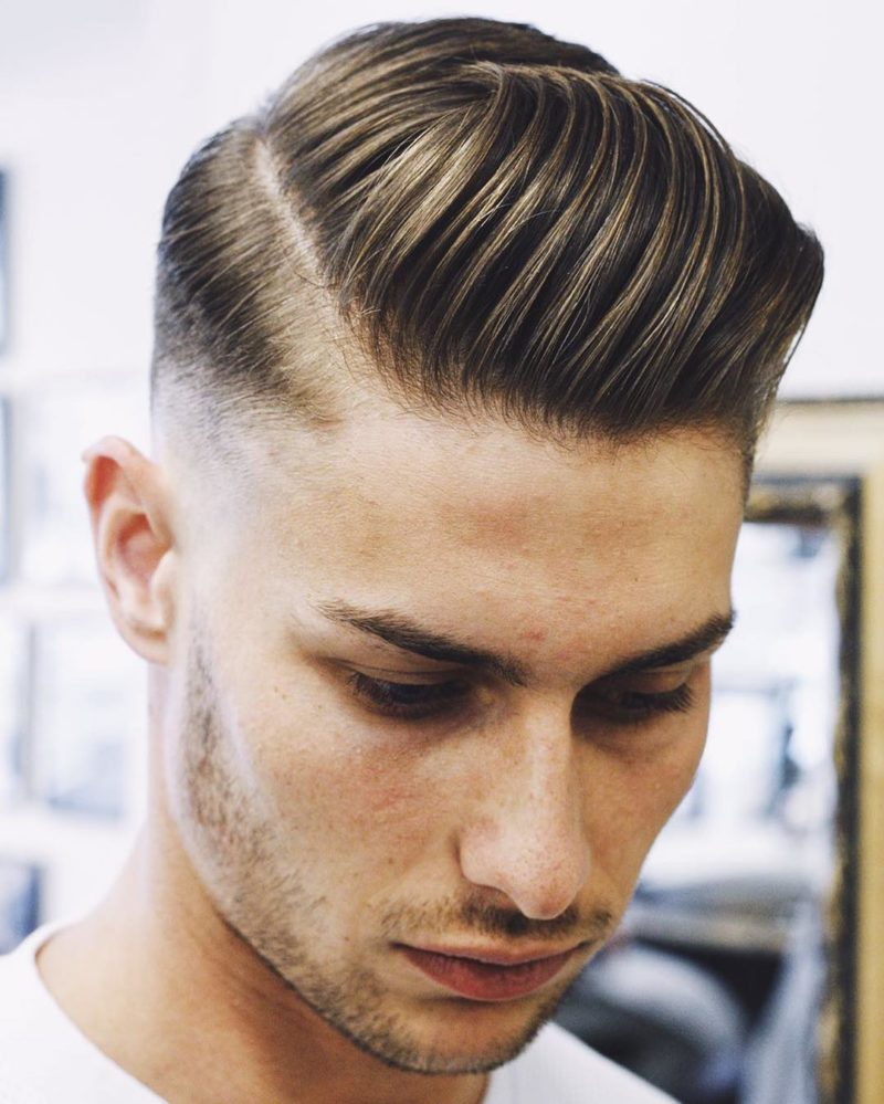 100 coupes de cheveux les plus populaires pour les hommes pour 2020 5f3f75f763e30 800x999 - 100+ coupes de cheveux les plus populaires pour les hommes pour 2020