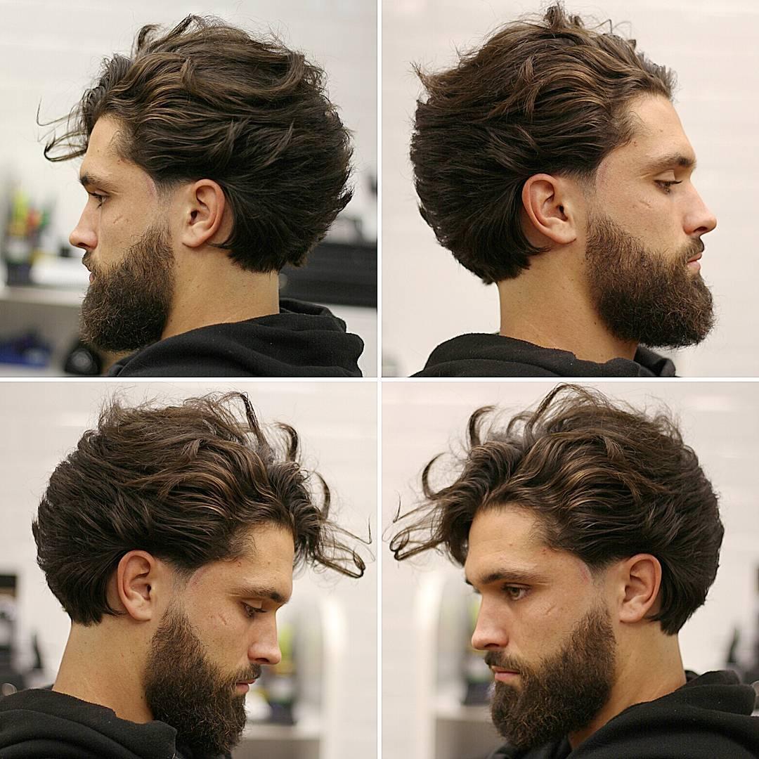 100 coupes de cheveux les plus populaires pour les hommes pour 2020 5f3f75f9752ce - 100+ coupes de cheveux les plus populaires pour les hommes pour 2020