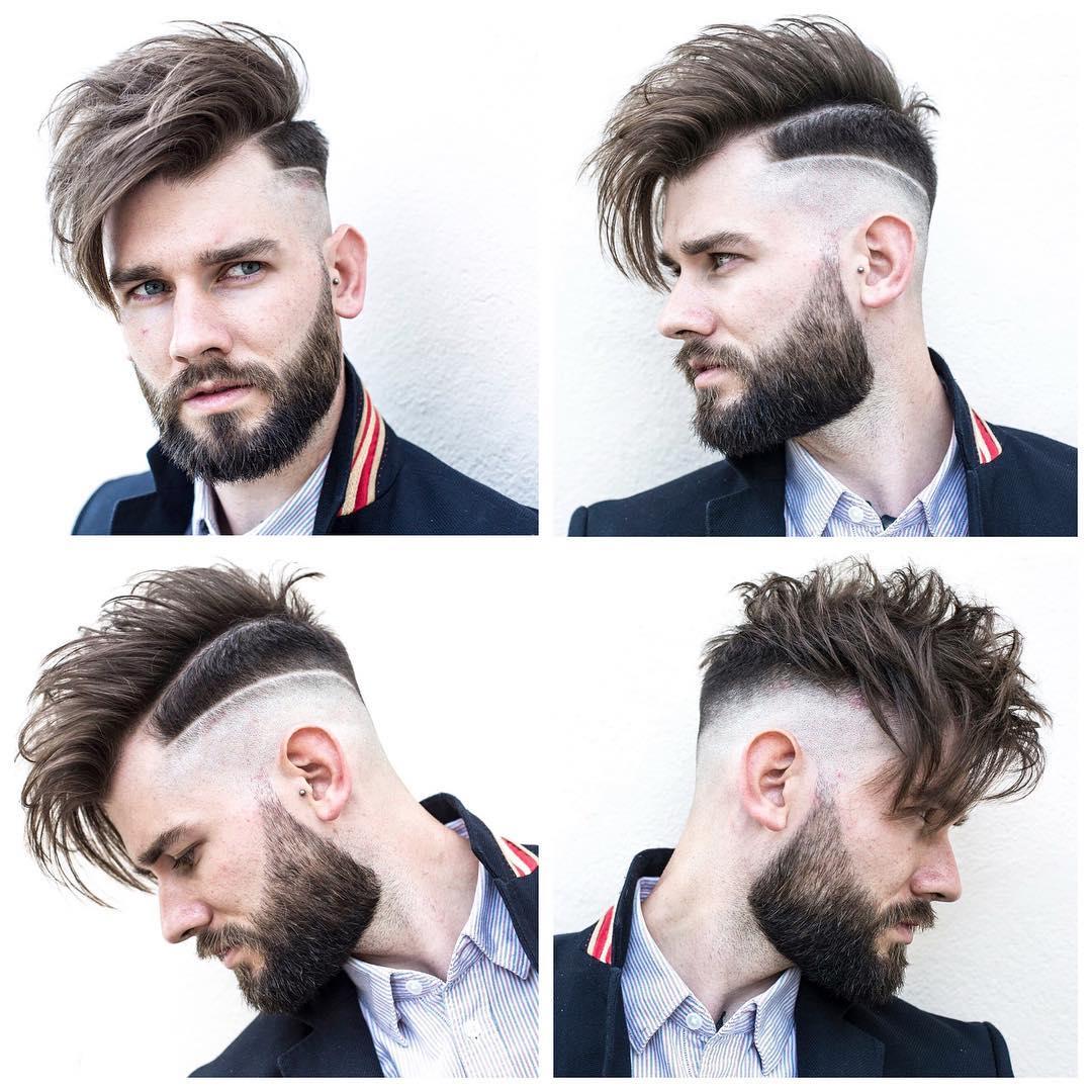 100 coupes de cheveux les plus populaires pour les hommes pour 2020 5f3f75f9ddca7 - 100+ coupes de cheveux les plus populaires pour les hommes pour 2020