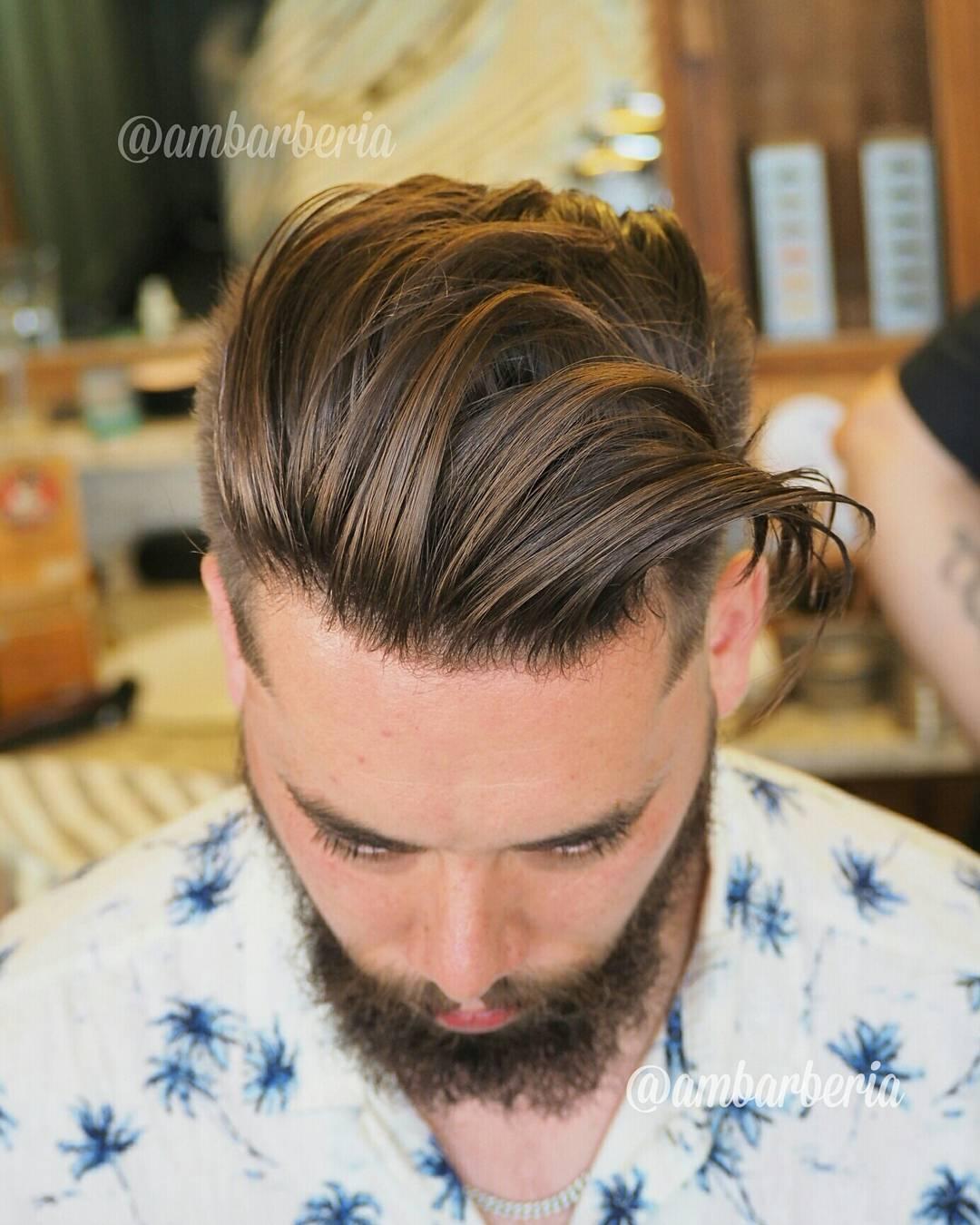 100 coupes de cheveux les plus populaires pour les hommes pour 2020 5f3f75fa5a76c - 100+ coupes de cheveux les plus populaires pour les hommes pour 2020