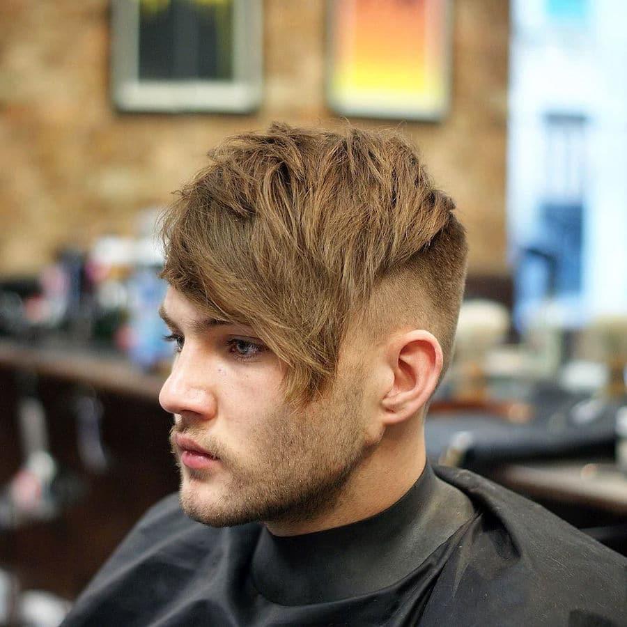 100 coupes de cheveux les plus populaires pour les hommes pour 2020 5f3f75fb3e302 - 100+ coupes de cheveux les plus populaires pour les hommes pour 2020