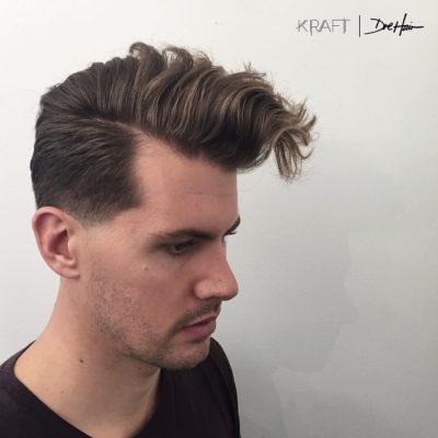 100 coupes de cheveux les plus populaires pour les hommes pour 2020 5f3f75fb79680 400x400 - Quinzième édition du printemps Bio