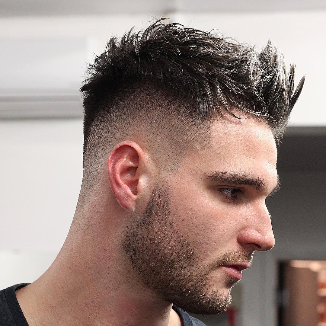 100 coupes de cheveux les plus populaires pour les hommes pour 2020 5f3f75fcca92d - 100+ coupes de cheveux les plus populaires pour les hommes pour 2020