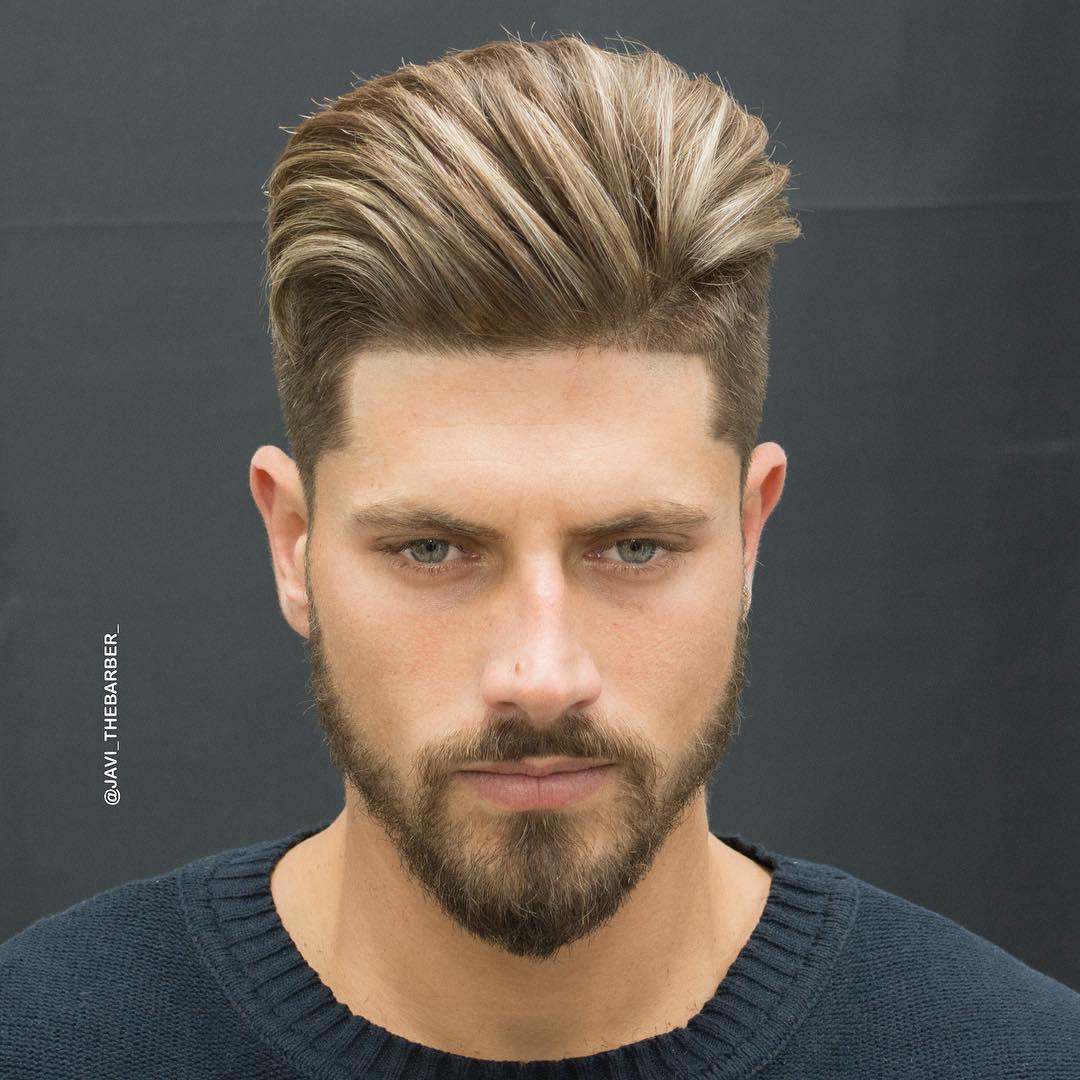 100 coupes de cheveux les plus populaires pour les hommes pour 2020 5f3f75febe714 - 100+ coupes de cheveux les plus populaires pour les hommes pour 2020