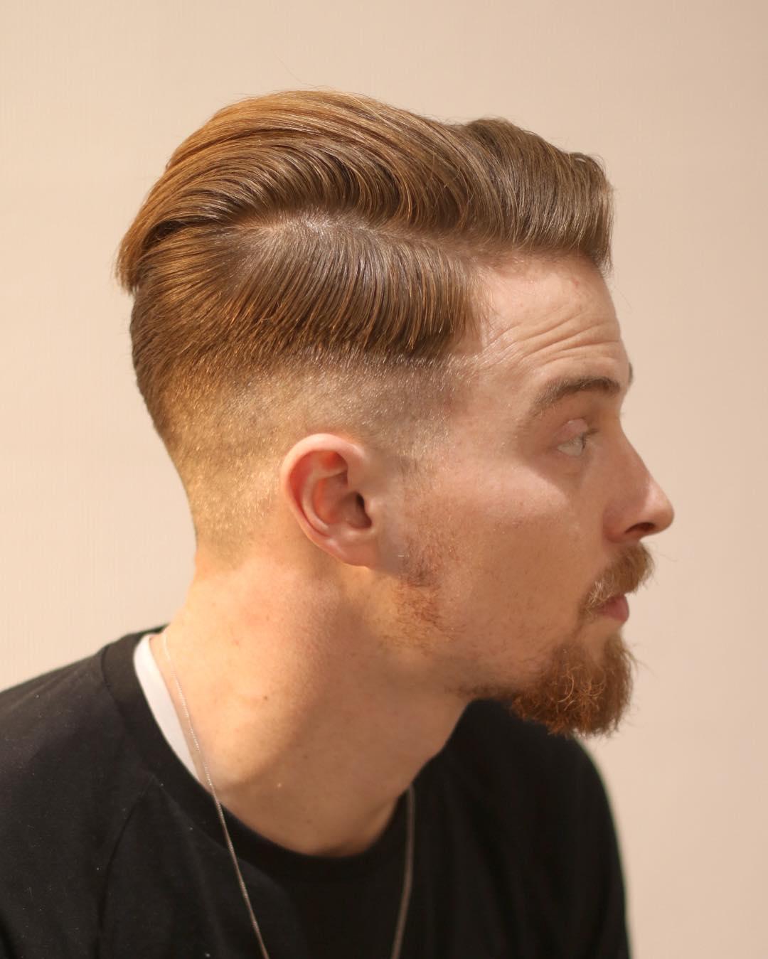 100 coupes de cheveux les plus populaires pour les hommes pour 2020 5f3f75ff85840 - 100+ coupes de cheveux les plus populaires pour les hommes pour 2020