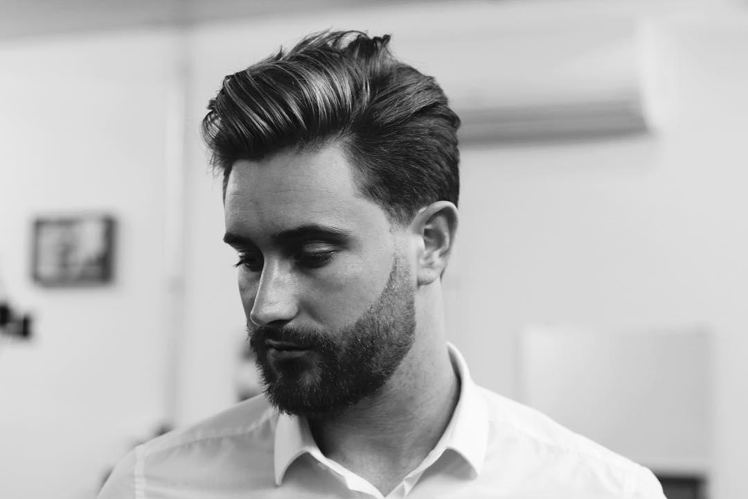 100 coupes de cheveux les plus populaires pour les hommes pour 2020 5f3f76001a9b3 - 100+ coupes de cheveux les plus populaires pour les hommes pour 2020