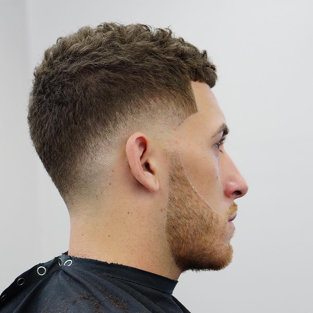 100 coupes de cheveux les plus populaires pour les hommes pour 2020 5f3f7600c1a3b - 100+ coupes de cheveux les plus populaires pour les hommes pour 2020
