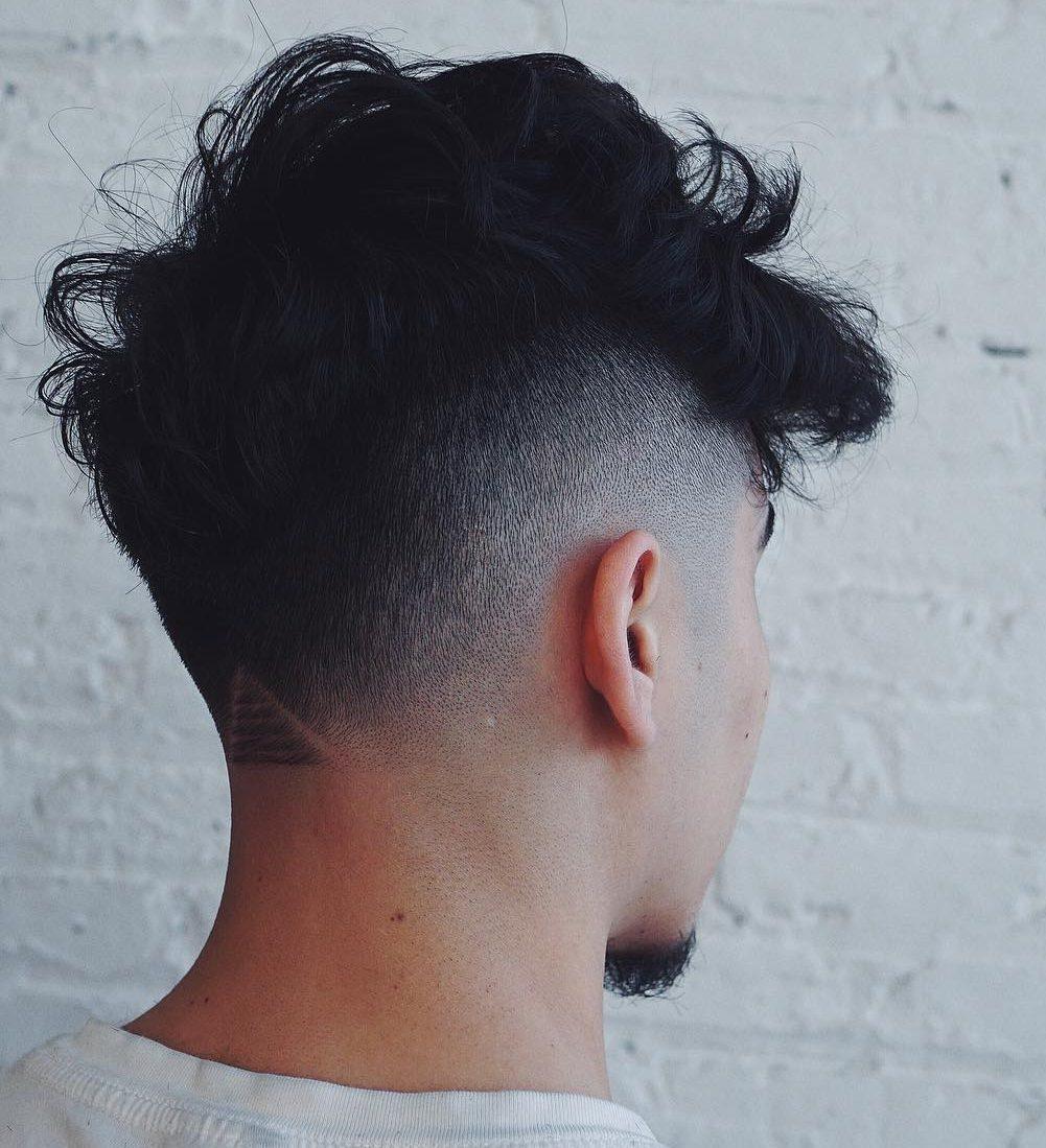 100 coupes de cheveux les plus populaires pour les hommes pour 2020 5f3f7601a53f6 - 100+ coupes de cheveux les plus populaires pour les hommes pour 2020